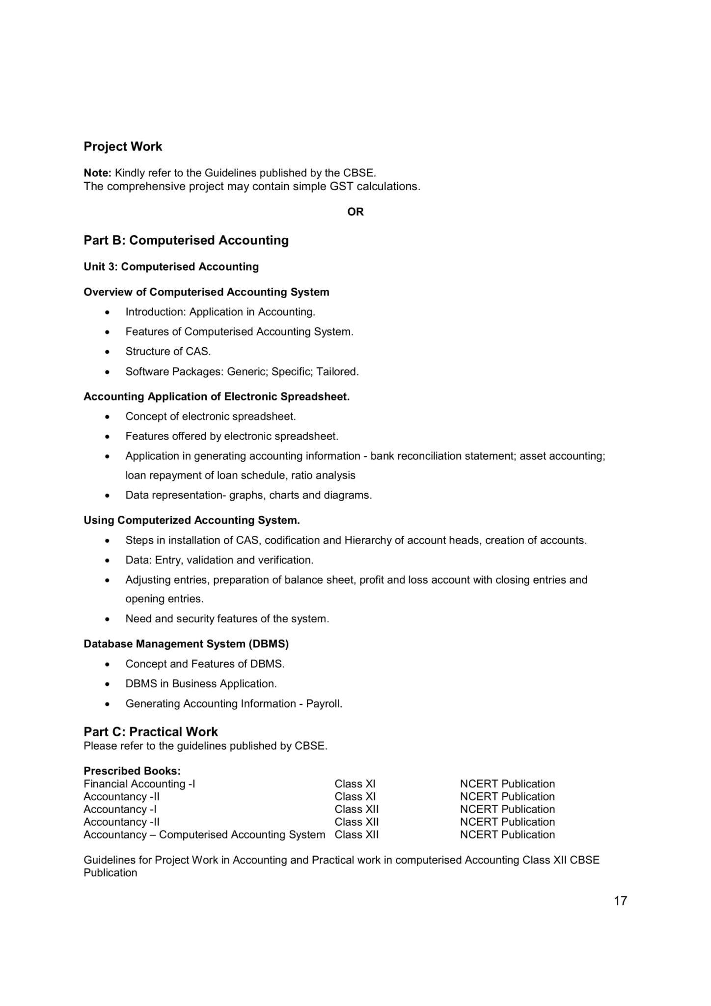 Accountancy Sr.Sec 2020 21 17