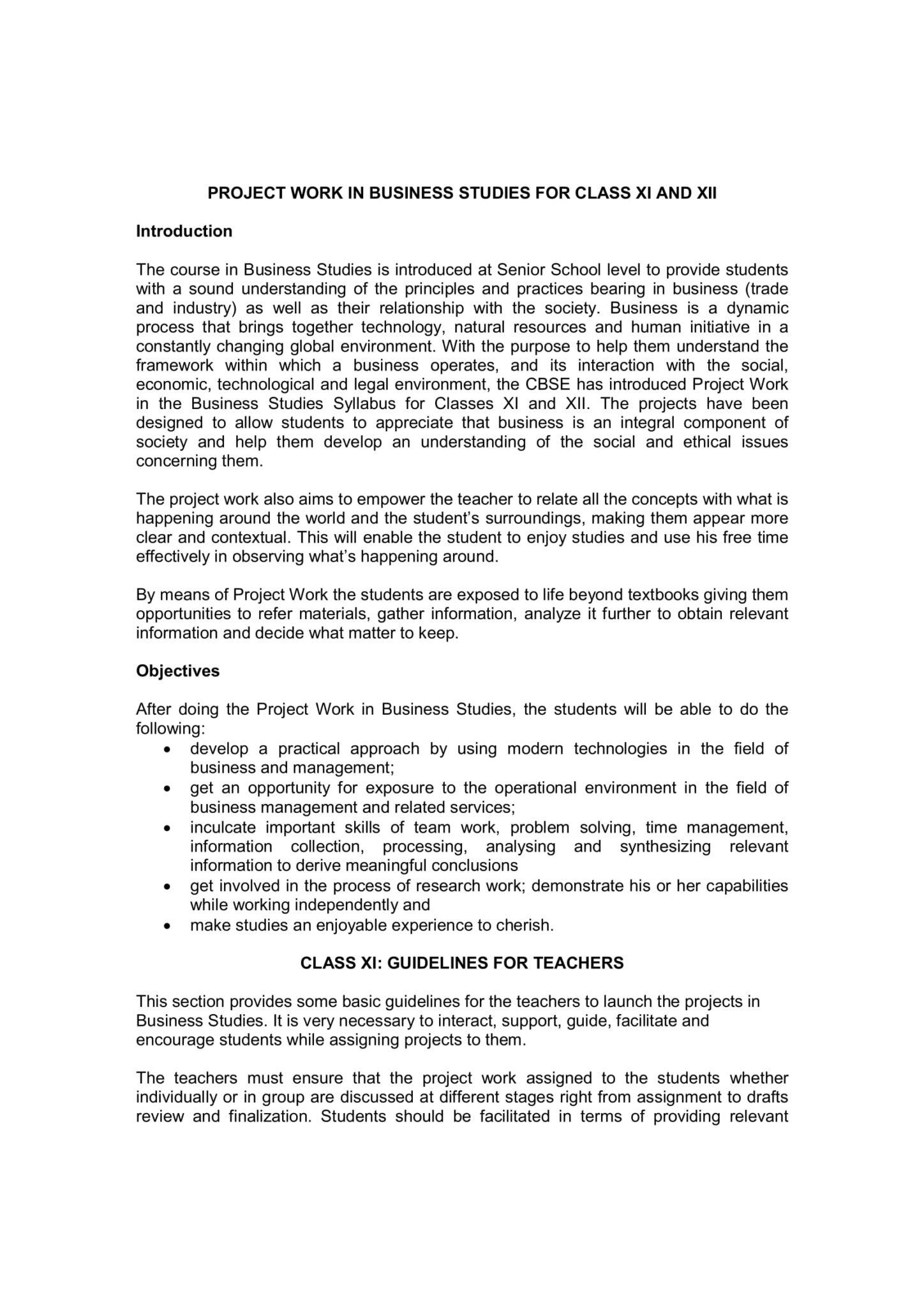 BusinessStudies Sr.Sec 2020 21 2 16 1