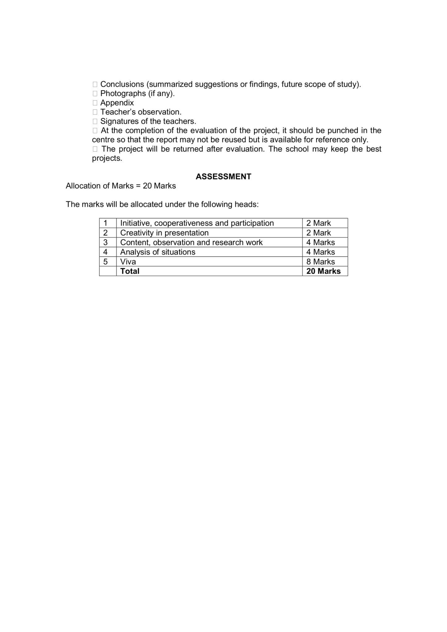 BusinessStudies Sr.Sec 2020 21 2 30 1