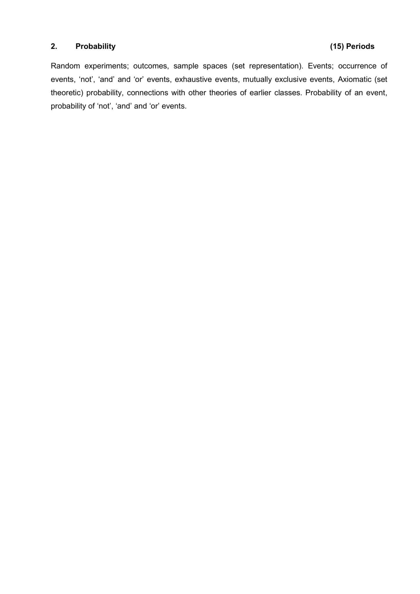 Mathematics Sr.Sec 2020 21 06