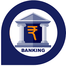 banking exams logo by allsol.in