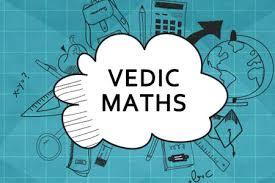vedic maths by allsol.in