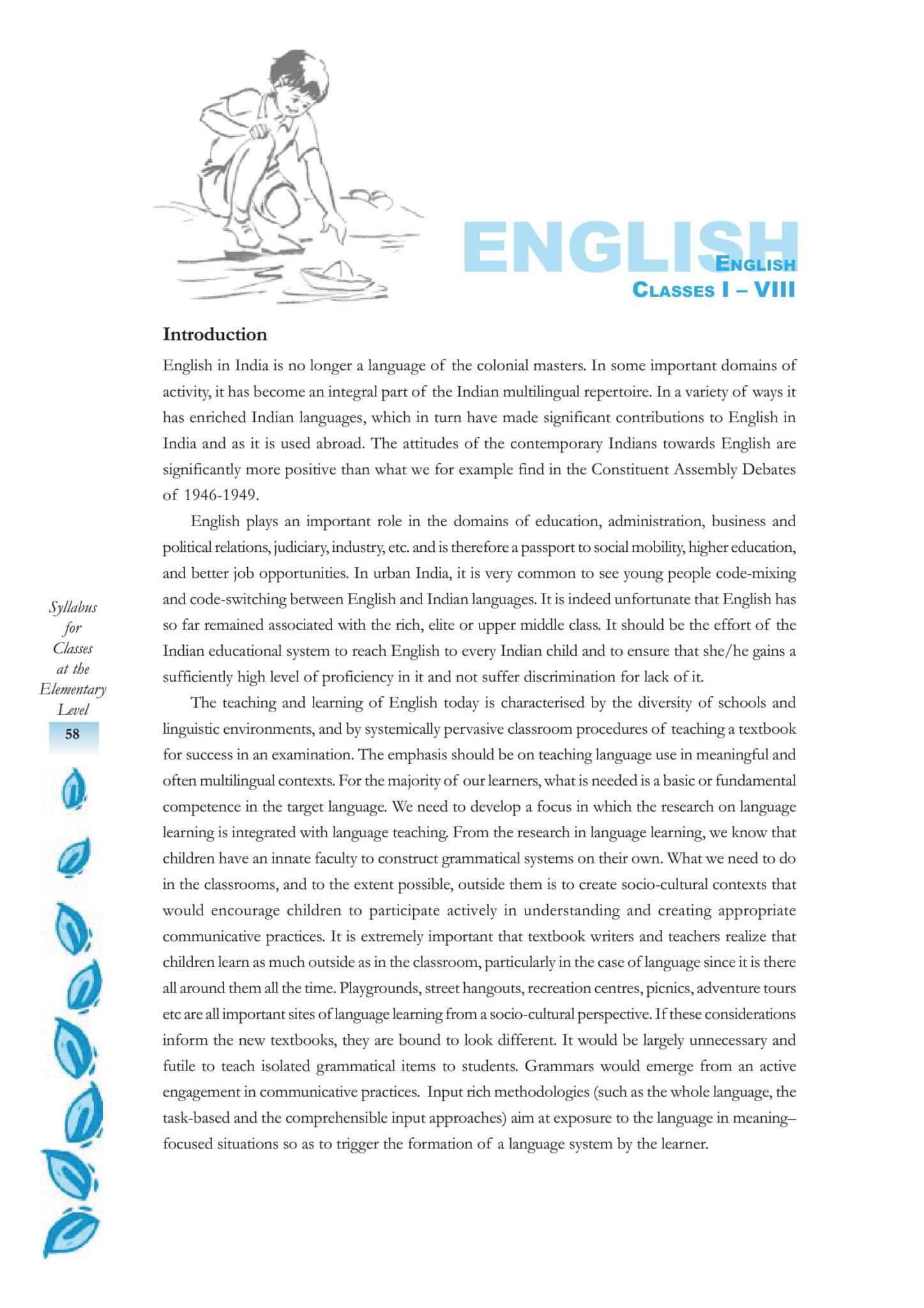 05English I VIII 01