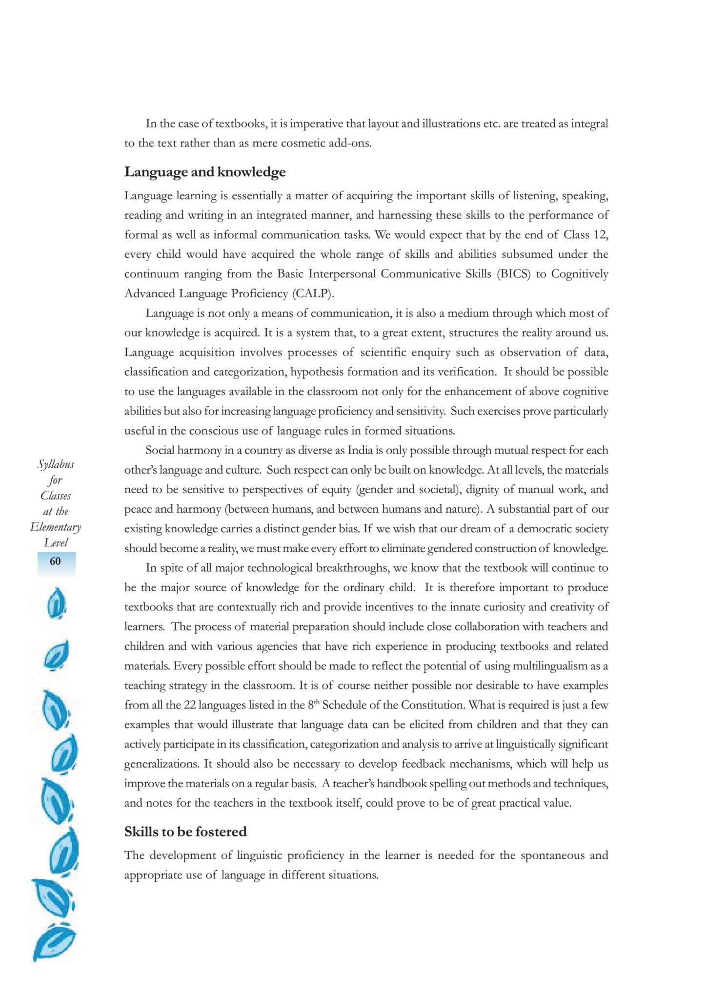05English I VIII 03