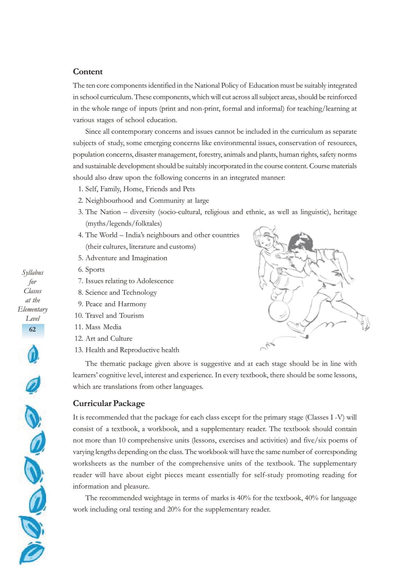 05English I VIII 05