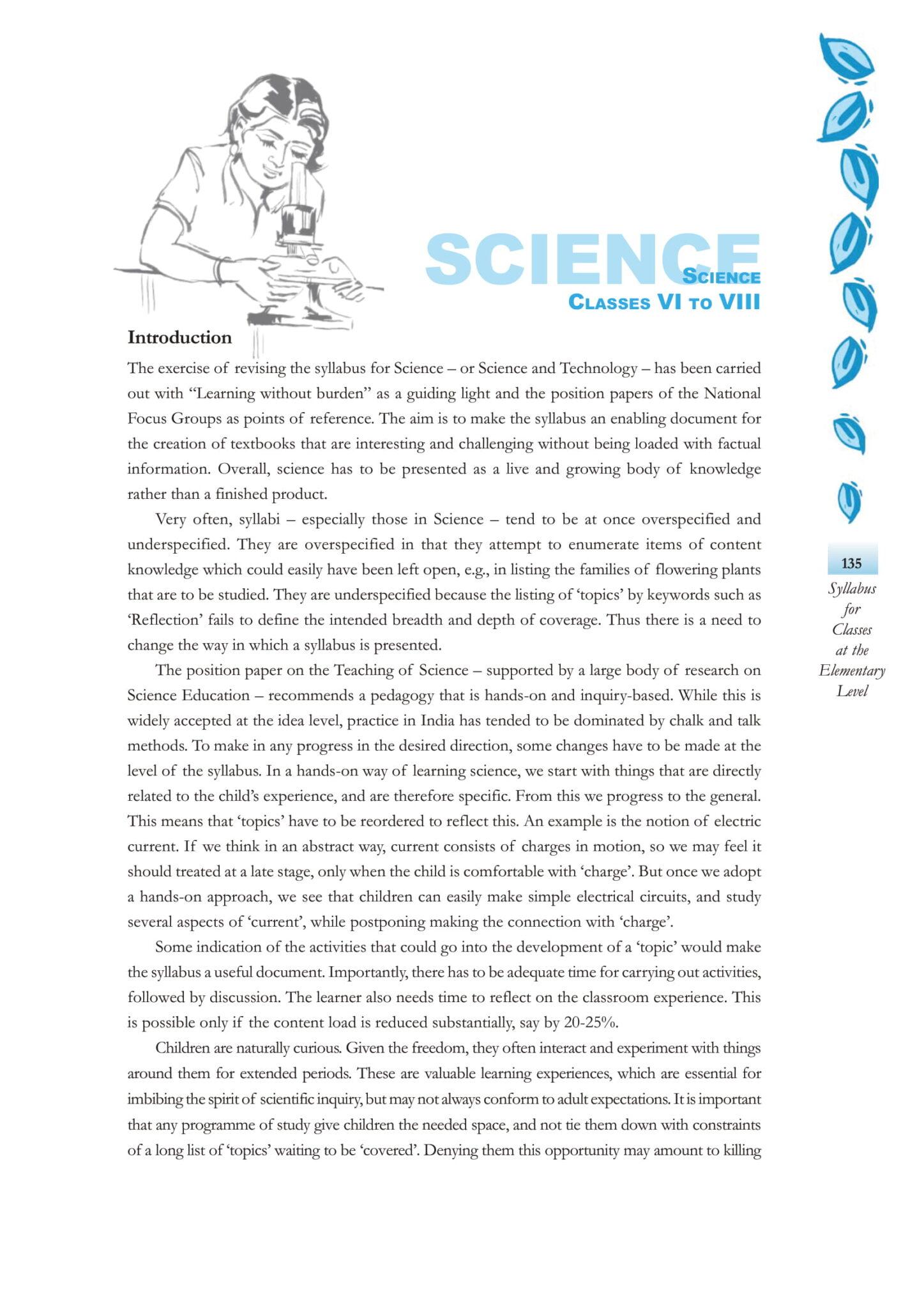 09Science VI VIII 01