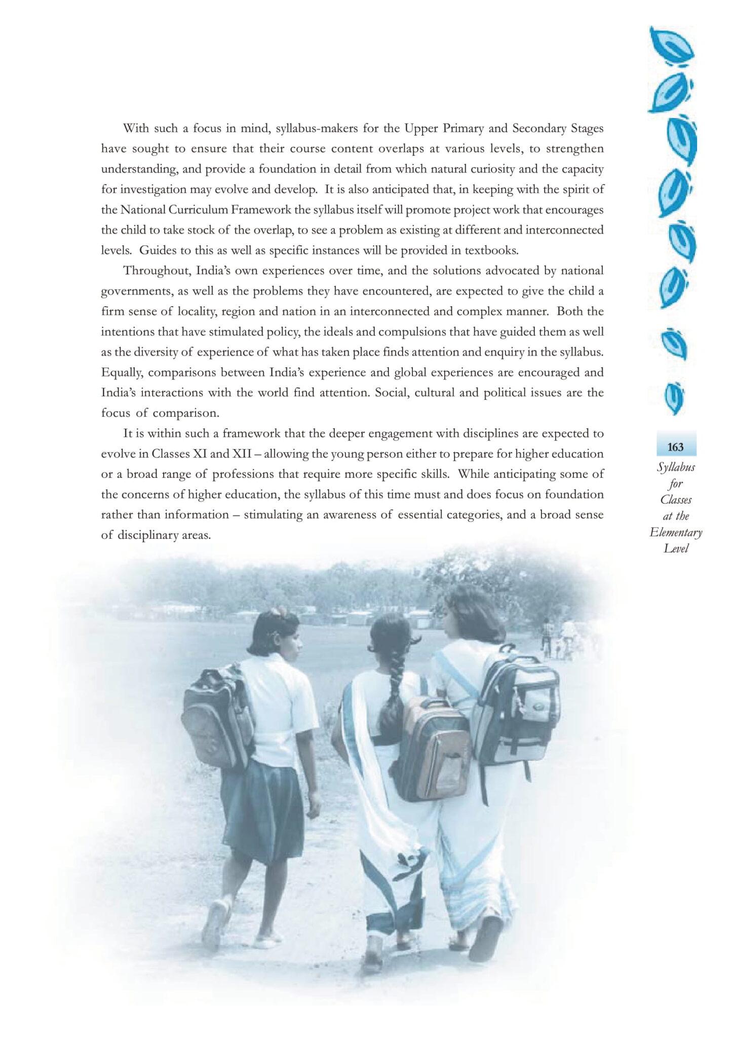 10Social scienceVI VIII 02