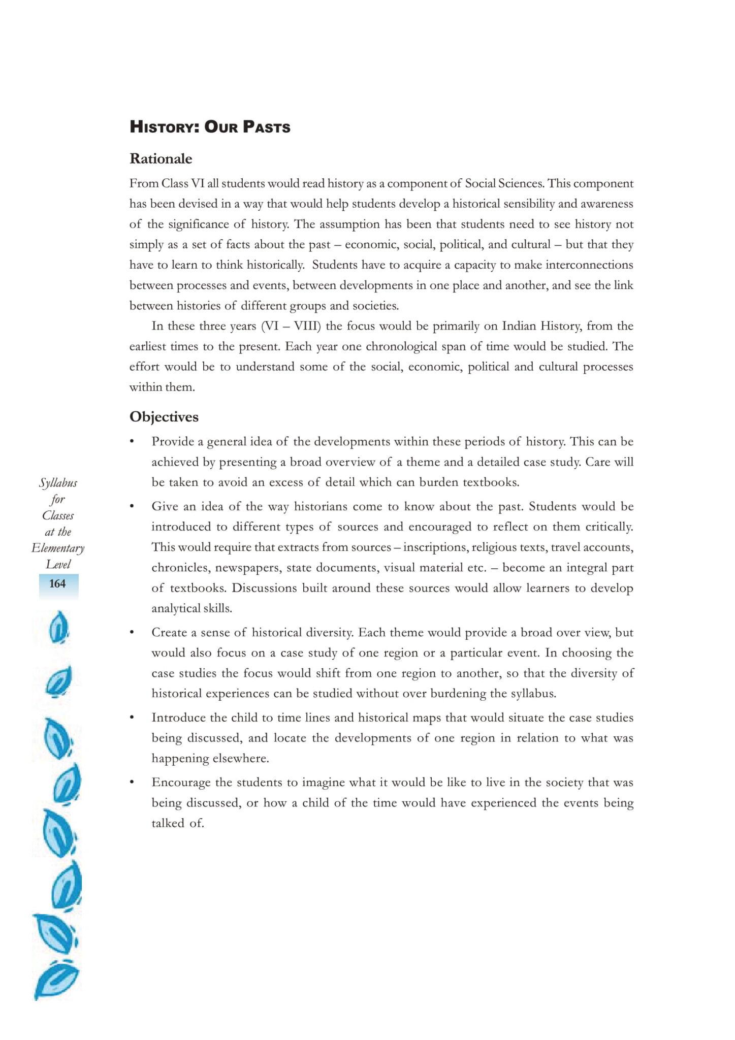 10Social scienceVI VIII 03