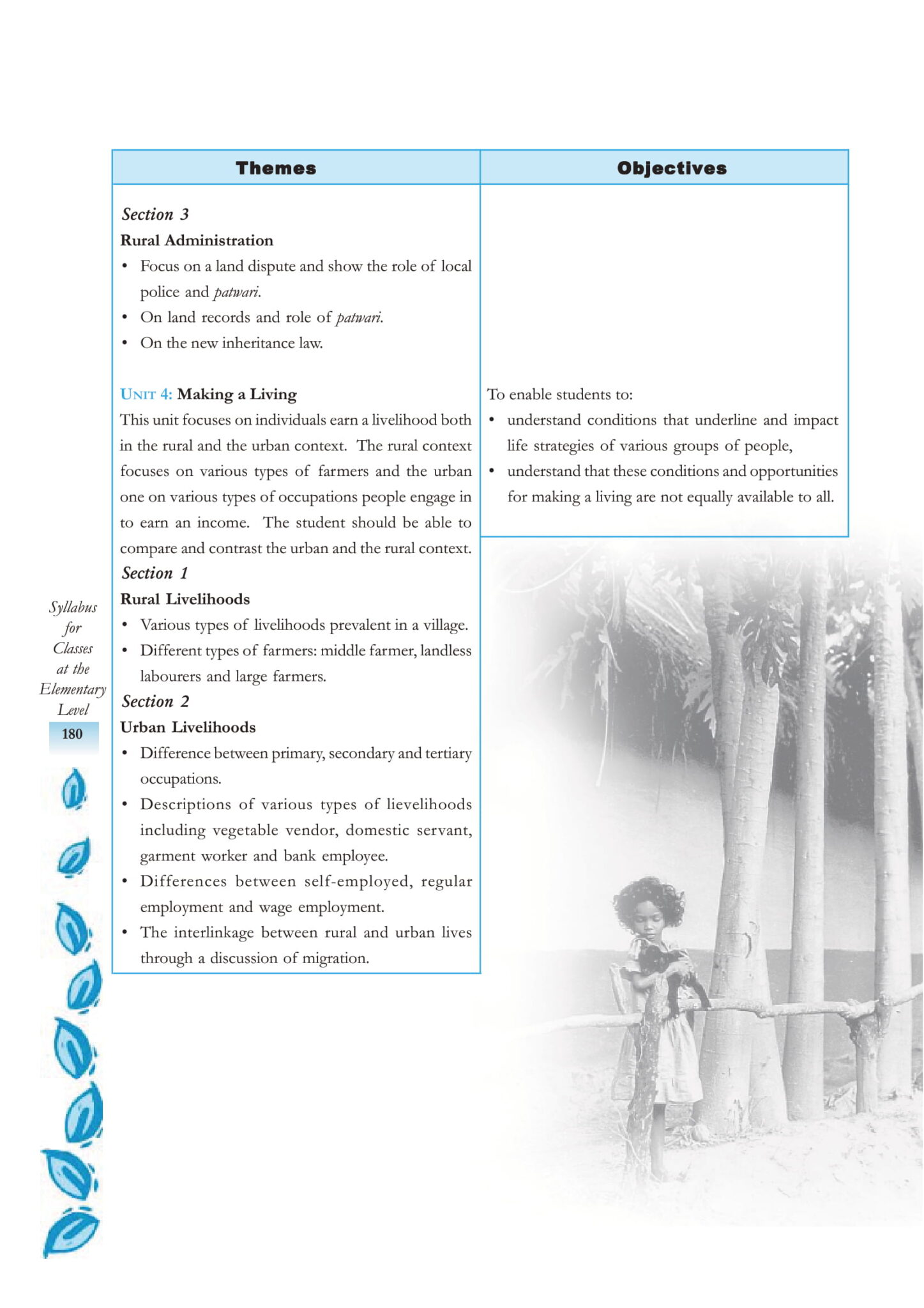 10Social scienceVI VIII 19