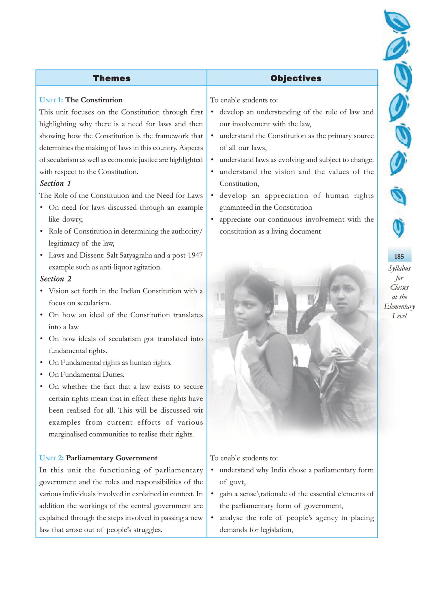 10Social scienceVI VIII 24