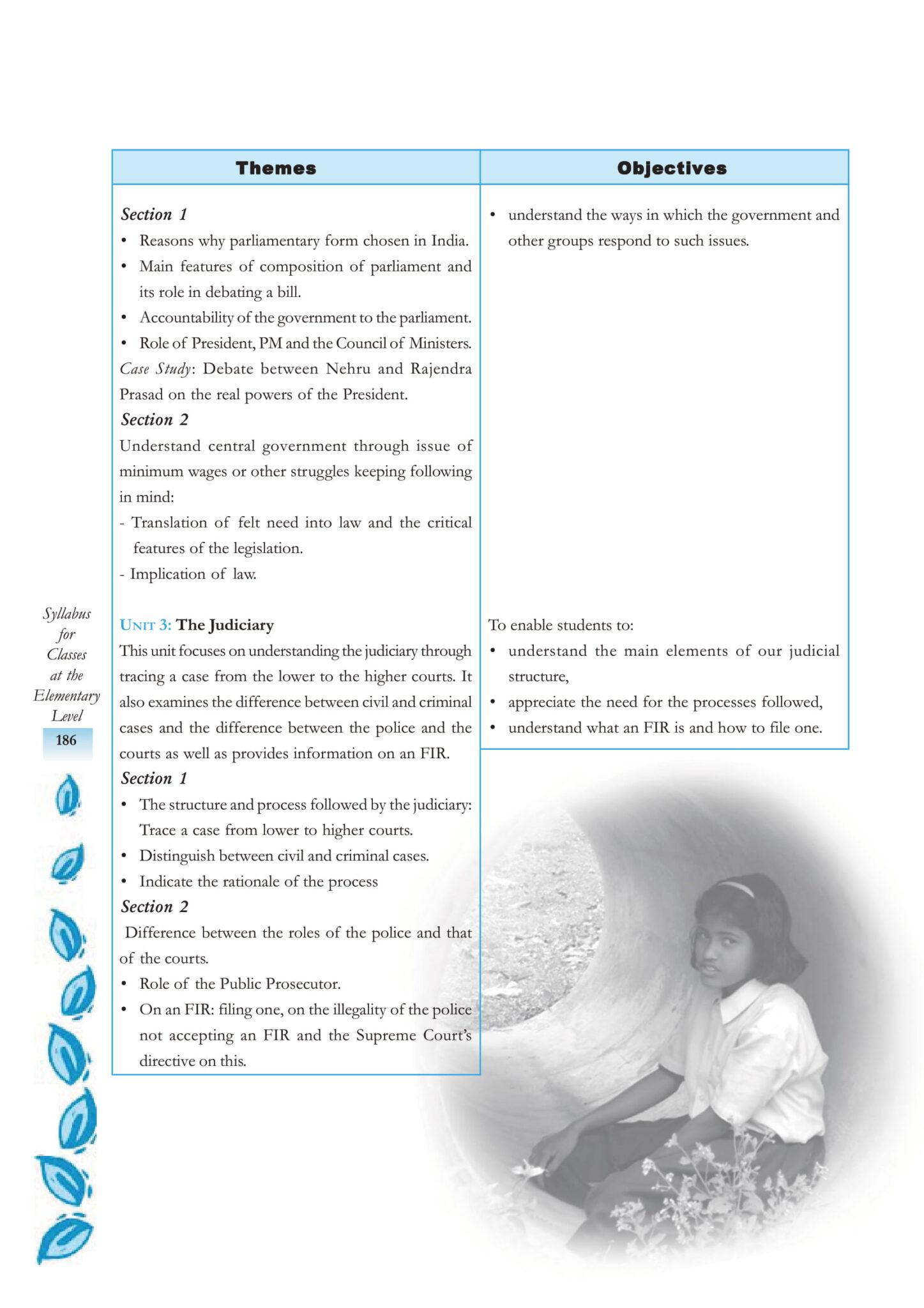 10Social scienceVI VIII 25