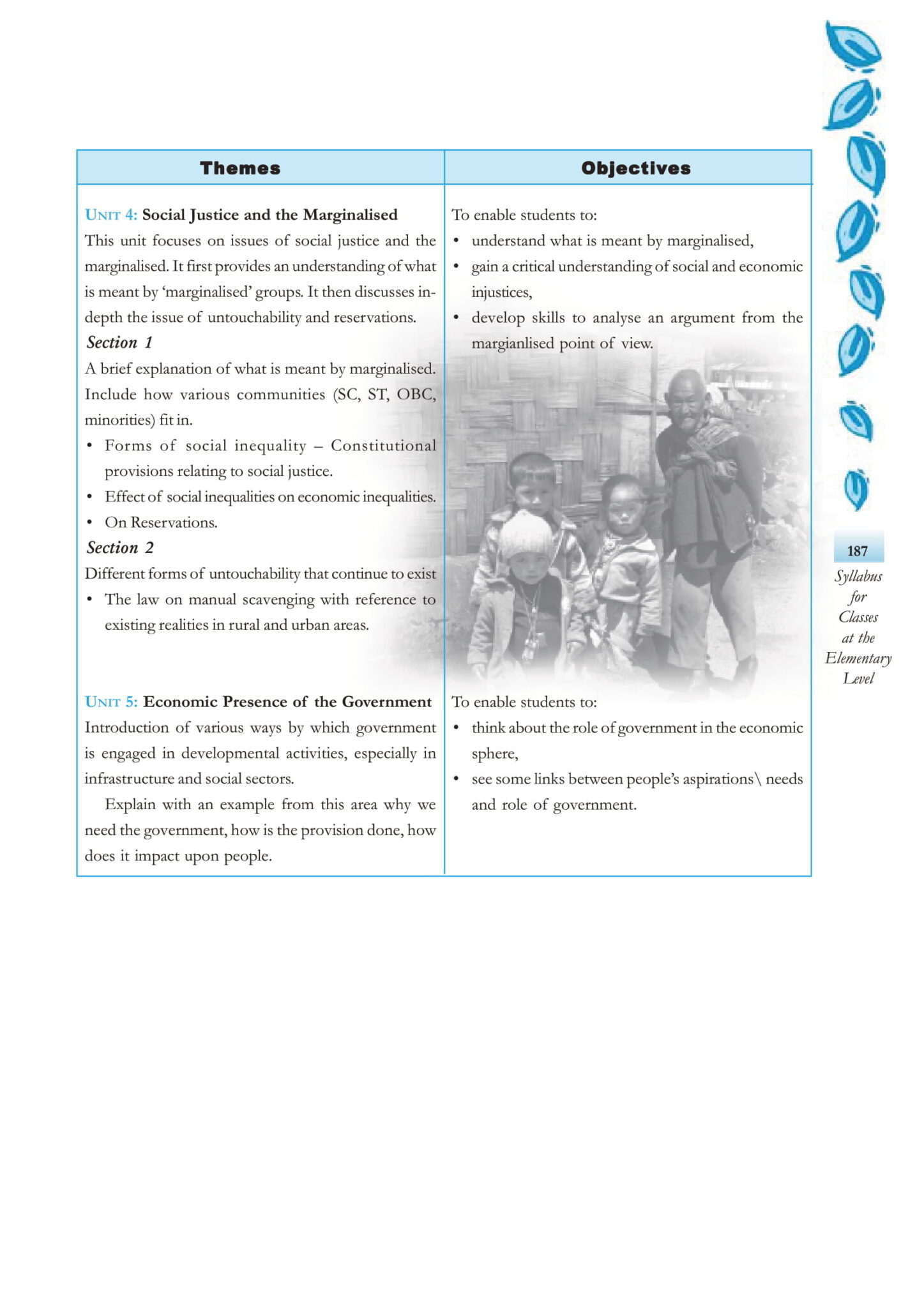 10Social scienceVI VIII 26