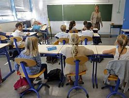 facts about schools by allsol.in