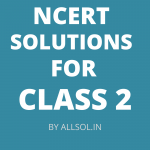 NCERT SOLUTIONS FOR CLASS 10 (4)