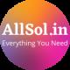 AllSol.in