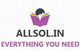 allsol.in about us