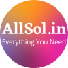 cropped-AllSol.in_-3.png